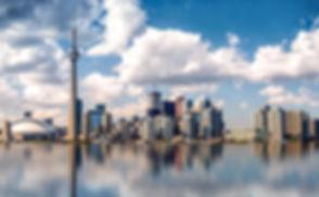 Toronto2.jpg