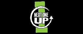 NextOneUpLogo.png