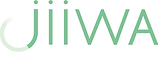 jiiwa_revised.png