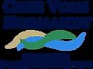 CVNormandy-Logo_edited_edited.png