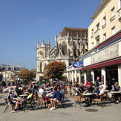 2018--French-Relax-Caen%20Cafe-Culture%2