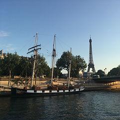 2017---Excursions-Paris%20Seine%20Tour-E