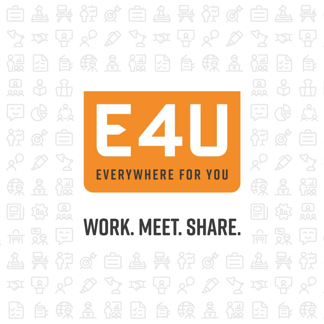 E4U.jpg