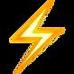 lightning emoji.png