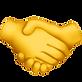 handshake emoji.png