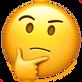 thinking emoji .png
