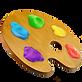 palette emoji.png