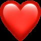 heart emoji.png