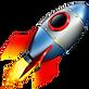 rocket emoji.png