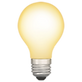 bulb emoji.png