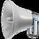 speaker emoji.png