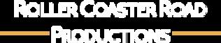 RCR_logo.png
