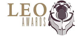 Leo_Awards_Logo-572-2019-colours-horizon