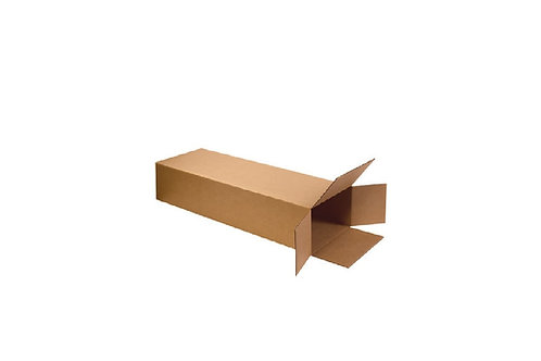 45 Inch Guitar Box 5 pack