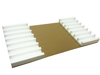 beths corrugated foam version.png