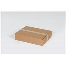 20x20x4 RSC 10 pack