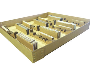build up blocks on trays by beth.jpg