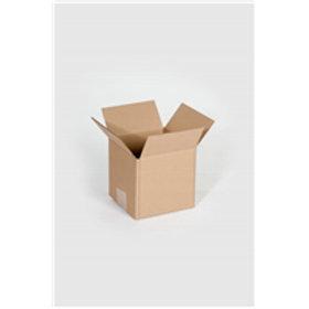 8x6x4 RSC 25 Pack