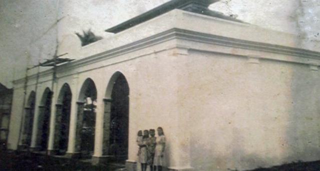 MERCADO MUNICIPAL.png