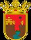 LogoChiapas.png