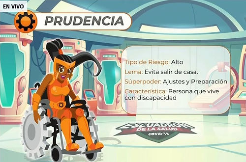 prudencia.jpg