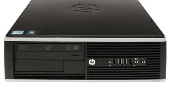 HP Compaq 8200 Elite Core i5