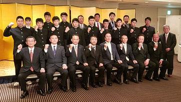 OB会入会式.jpg