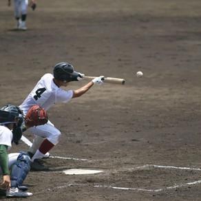 第103回全国高校野球選手権大会 愛媛県大会準々決勝 松山商3-2東温