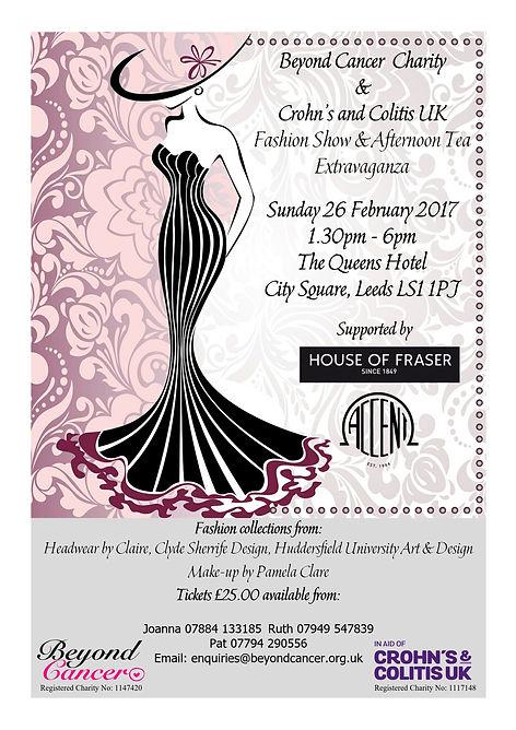 Fashion Show Poster 2017 FINAL.jpg