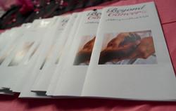 BC Leaflets