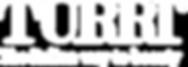 _TURRI_logo+payoff_white.png