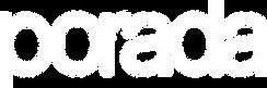 Logo 2014 def_bianco.png
