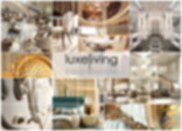 Design, Luxury, Forniture, Made in Italy, Taylor made