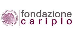 Fare Legami – Fondazione Cariplo