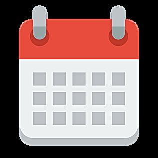 kisspng-calendar-date-computer-icons-tim