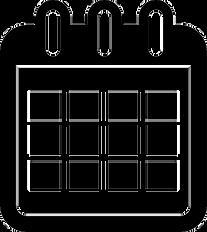 kisspng-solar-calendar-symbol-computer-i