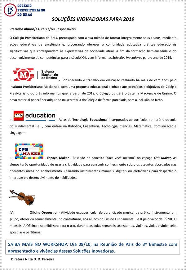 SOLUÇÕES-INOVADORES-2019-v2-705x1024.jpg