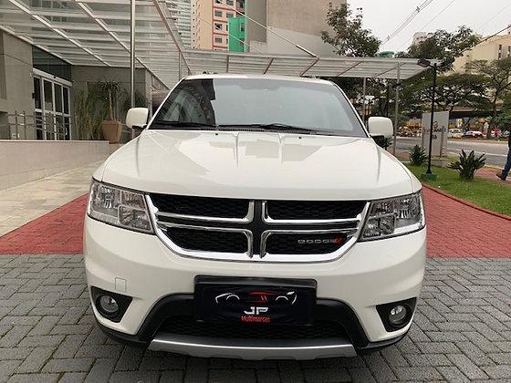 Dodge Journey RT 3.6 AWD V6 AUT
