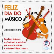 dia-do-musico-EDITADO-1024x1024.jpg