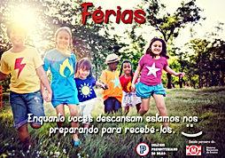 ferias_9.jpg