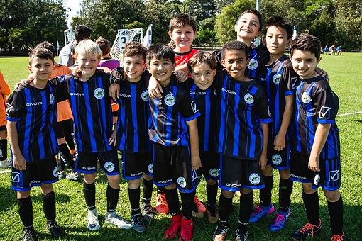 About Us - Inter kids.jpg