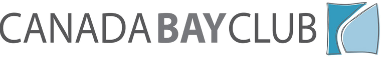 Canada+Bay+Club+Logo.png