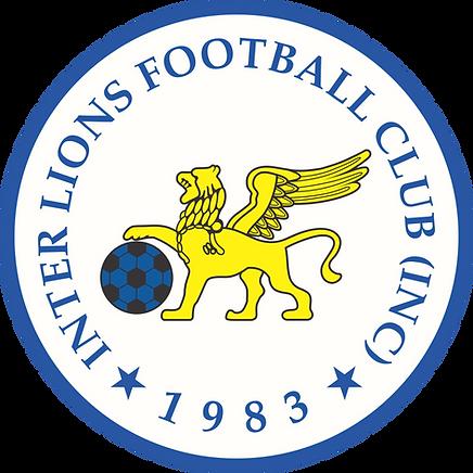 Inter Lions Football Club 3.png