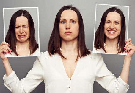 Transtorno Bipolar e TCC