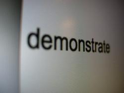 Product Demo Development