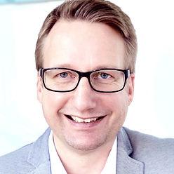 Christian Albrecht.jpg