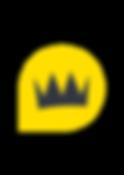 LOGO ICON REDECHAMP CMYK_GELB.png