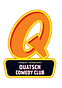 QCC-Logo-092017-01.png