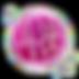 NW_Logo_pink_RGB.png