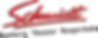 Dachmarke_Original_Logo.png
